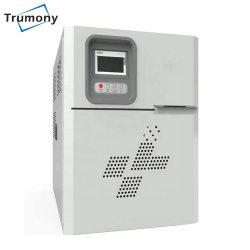Portable Air en aluminium pour l'urgence de l'énergie de la batterie