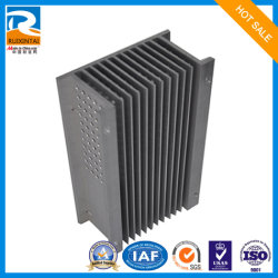 중국 제조 냉각 장치 전문화된 Electriacal 금속 장비