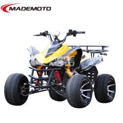 Горячая продажа Gas-Powered 4-тактный 150cc 200 cc 250 cc ATV Quad Bike