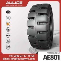 Venda por grosso de alta qualidade AULICE pneu OTR/pneus off-road,pneu Industrial,Loader viés,pneus pneus OTR(26.5-25, 23.5-25, 20.5-25, 17.5-25)