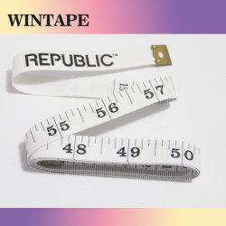 Règle millimétrique imprimable personnalisé avec votre logo