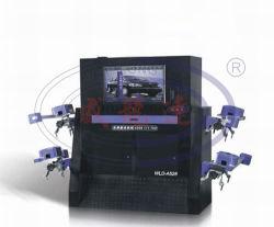 Wld-A528 CCD 휠 판매용 정렬
