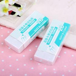 特別なTest Rubber、Large SizeのStudentsのDrawing Eraser