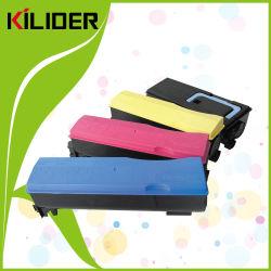 Kit de Toner Universal compatível para Tk-560 Kyocera