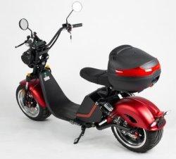 preço de fábrica de estoque de depósito europeu famoso Original ODM 2 Rodas Motociclo eléctrico