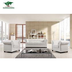 2021 Design Moderno Sofá seccional, tecidos luxuosos móveis domésticos couro sofá moderno, sofá moderno Sala Escura