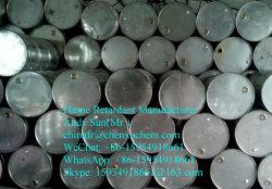 Aceite pesado de lo normal la parafina parafina clorada para materiales de impermeabilización