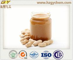 Destilled Monoglyceride Dmg는 땅콩 버터에 있는 기름 안정화를 만든다
