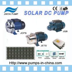 Pompa di superficie solare, sistema solare della pompa di innesco di pressione di CC