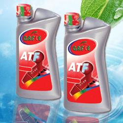 Olio Cambio Automatico Atf 1l