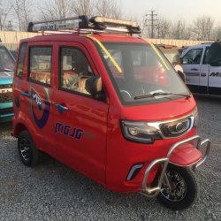 Color rojo popular vehículo Eléctricos con alta calidad