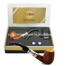 Epipe all'ingrosso 618 Classic elettronica sigaretta e tubo 618