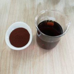 Extrato de Chá Oolong instantânea em pó orgânico