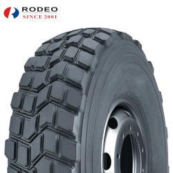 Padrão de areia Goodride Westlake 1400r20 CB999 TBR pneu do veículo