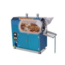 بيع ساخنة اليك Peanut Roaster آلة الكاكاو حبوب الفاصوليا Roaster