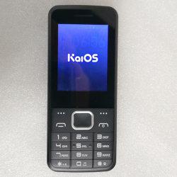 الهواتف المحمولة Celulares 4G VoLTE الهواتف المحمولة الهواتف المحمولة التي صنعت Mobil من الهواتف المحمولة الصينية الهواتف المحمولة الهواتف المحمولة ذات لوحة المفاتيح المنخفضة السعر