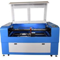 저렴한 가격 1390 나무 레이저 에그레이버 CO2 조각 절단 기계