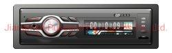 Новая конструкция автомобильный радиоприемник Автомобильный MP3-плеер с Bluetooth и FM-передатчик