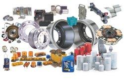 الأجزاء الكاملة جميع الأجزاء المركبات كاملة النطاق التركيبات كل Auto قطع الغيار الخاصة بسلسلة السيارات الرياضية المتعددة الاستعمالات Mg Roewe