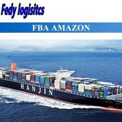 エクスプレス / 航空貨物 / 海上輸送代理店からヨーロッパ、アメリカ、メキシコ、カナダ、オーストラリア / ジャカルタ貨物取り扱い業者ロジスティクス DDP FBA Amazon Dropshipping へのアクセス