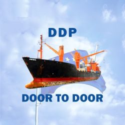 국제 고속 Express 최저가 항공 화물 요금 배송 서비스 출발 DHL/UPS/FedEx/TNT에서 전 세계로 중국 배송
