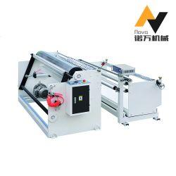 Auto du papier de haute qualité à haute vitesse/film/de refendage en non tissé Makingmachine