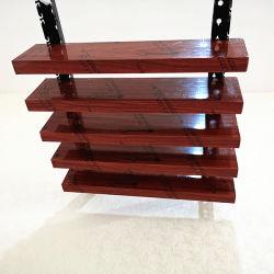 Высококачественный алюминиевый профиль опоры маятниковой подвески отражателя ложных U-образную форму потолочные плитки