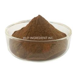 Uittreksel Allicin 1% 2% 3% 5% van het Knoflook van 100% het Zuivere