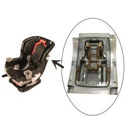 Высокое качество удобные формы для автомобильного сиденья пластиковую стул малыша пресс-формы охраны председателя пресс-формы