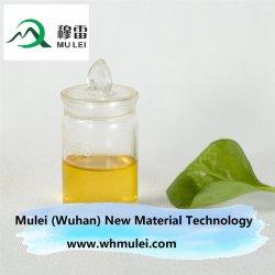 CAS 8001-20-5 Tung Oil Mulei