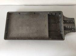 알루미늄 컨테이너 코너 주조