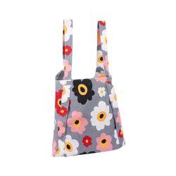 BSCI Lvmh ISO Factory Ecológico de uso múltiplo Laptop Escolar mochilas Bag