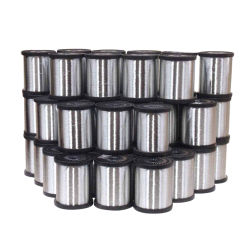 Konservierter Hochtemperaturthermoelement-Draht 1000 des Kupfer-C