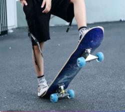 Доски для скейтбординга оптом 31 дюймов 7 слоя Maple скейтборд Палуба для экстремальных видов спорта и внешних видов спорта