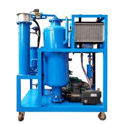 F-500 Triplex de aceite de acción individual de los componentes de la bomba de lodo de perforación