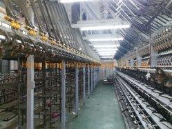 중고 Barmag 직물 기계 Fk6 - 1000-V 유형 2010 년 240개의 스핀들