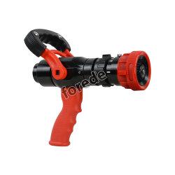 1'' Мини пожарный пистолет для леса