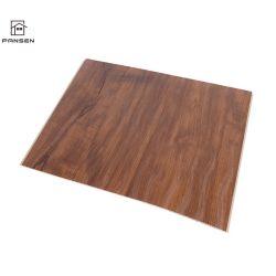 Los nuevos colores del panel de pared PVC laminado Panel de techo de PVC PVC