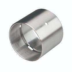 De aangepaste BimetaalRing van het Aluminium van het Staal