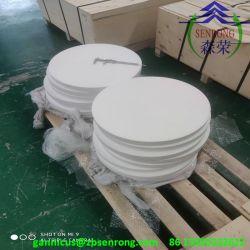 PTFE литые лист/Teflon лист