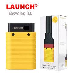 Запустить X431 Easydiag 3.0/Easydiag 3.0 плюс сканер Bluetooth OBD2 диагностического прибора для Android
