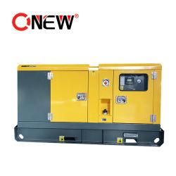 Draagbare digitale gasgeneratoren hybride zonnestroomsysteem en generator 3fase 10kw eenfase windturbine dynamo Elektrische generator Prijs