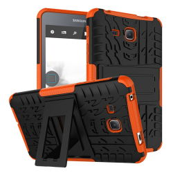 Diseño personalizado de productos electrónicos Dazzle Tablet de Samsung Tab a 7.0/T280/T285
