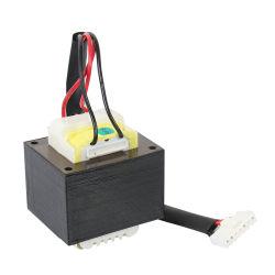 مصدر طاقة محول من أكسيد إلى 230 فولت إلى 110 فولت من تصنيع المعدات الأصلية (OEM)