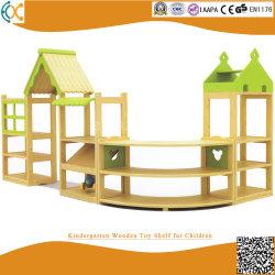 Детский сад деревянные игрушки для детей