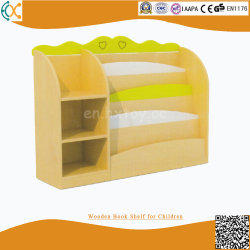 Для хранения игрушек и для установки в стойку Assorting, воспроизведение и отображение полки, Детский полочные и книжном шкафу