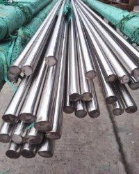 Ck45 4140 2Cr13 41cr4 verhärtete Chrom überzogenen hydraulischen Stahlrod