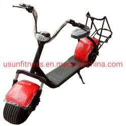 Los coches de golf eléctrico con cinco estrellas de calidad de las piezas y accesorios