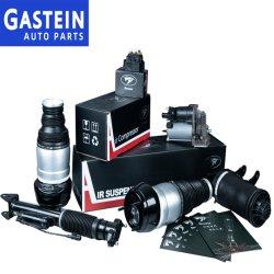 Produkte Stoßdämpfer für Fahrzeuge der Vorderklasse M Klasse W166 mit Ads 1663201413