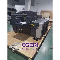 Egeri der preiswerteste Preis der beste Qualitäts-UVdrucker-Plakat-/Dekoration-/Telefon-Kasten/Plastic/ABS/PVC 6feet E 2513r6